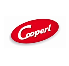 cooperl